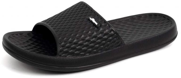 Funkymonkey slide sandals