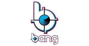 bang energy drink logo