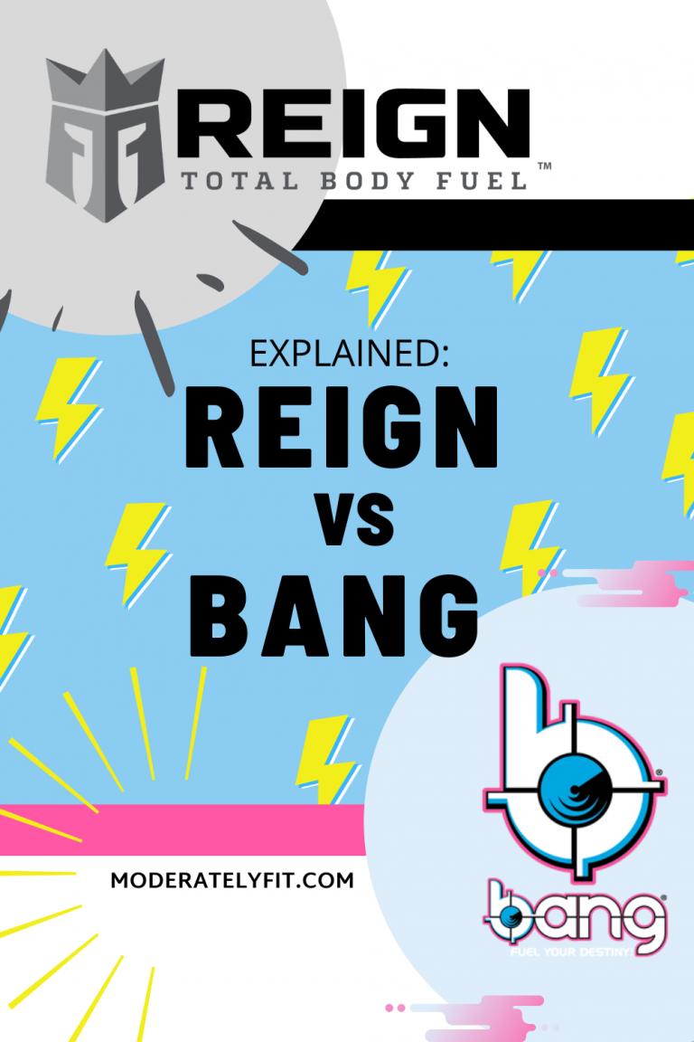 reign vs bang - pinterest image