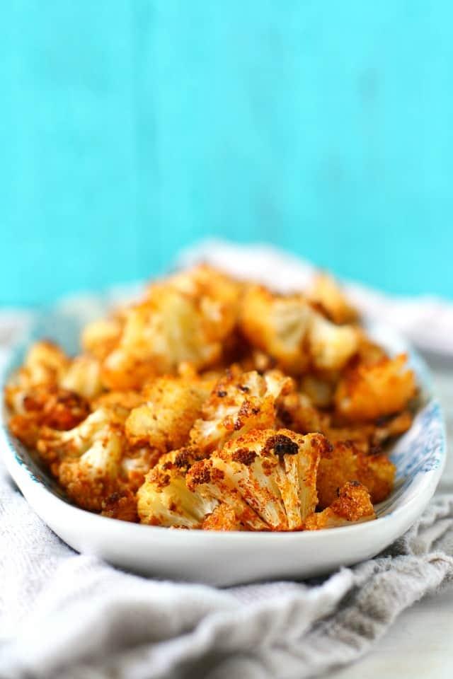 the-best-seasoned-roasted-cauliflower
