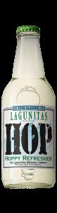 Lagunitas Hoopy Refresher IPA