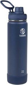 Takeya Active Insulated Water bottle