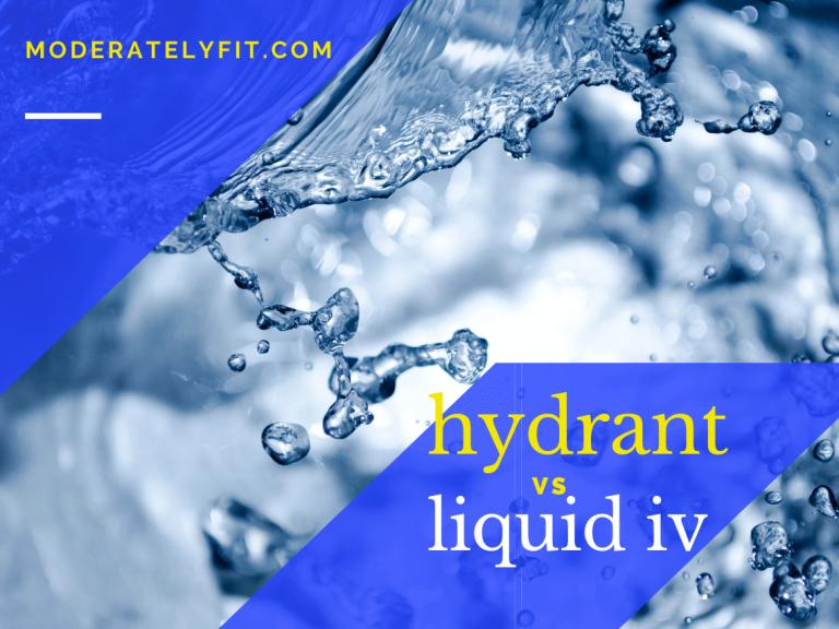 hydrant vs liquid iv cover image