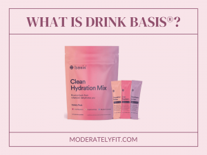 What is drink basis? - blog post image