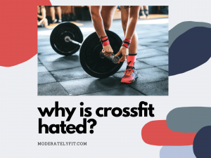 why is crossfit hated? blog post image