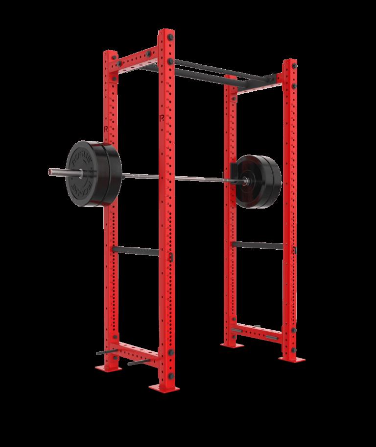 Rogue Fitness ML-390C 3.0 power rack